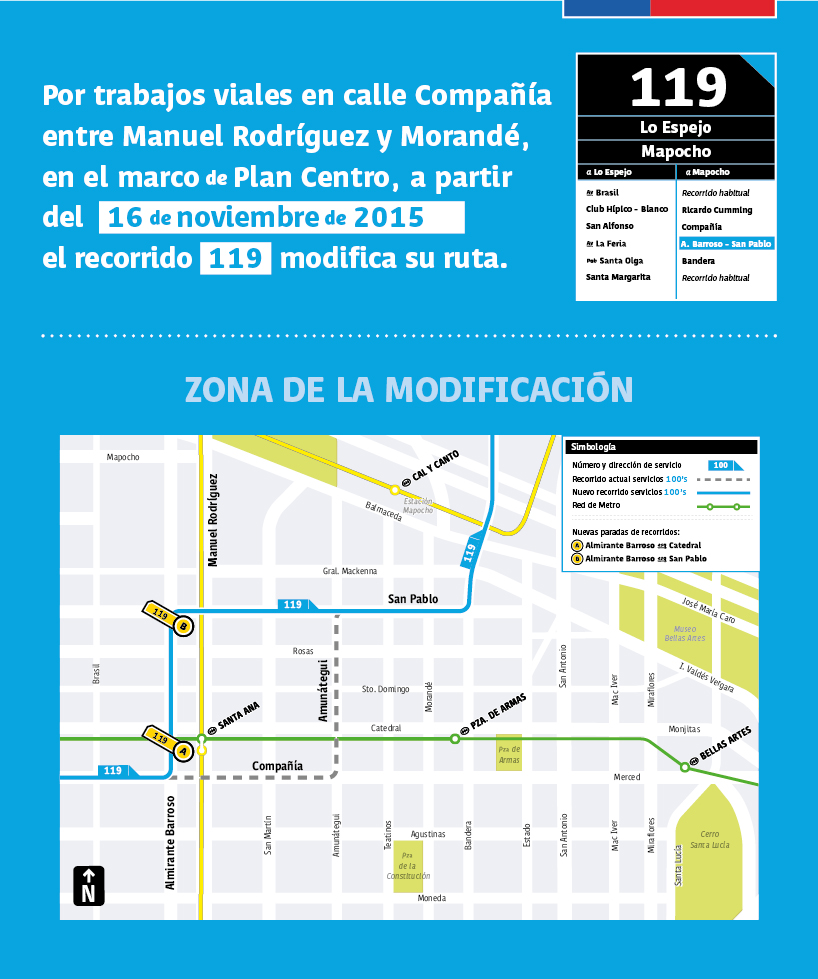 Plan Centro <p class='number_bus inline' style='background-color:#00A1E4! important'><span></span>119</p>